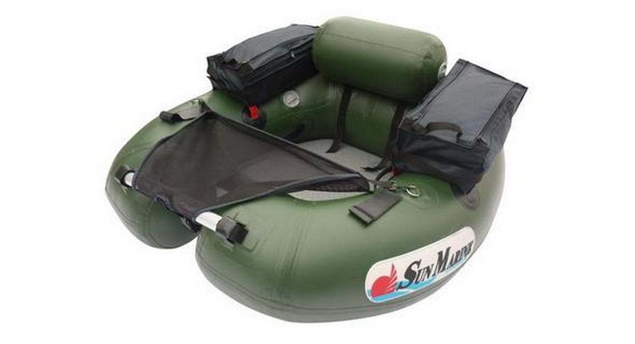 лодки пвх сун марине купить