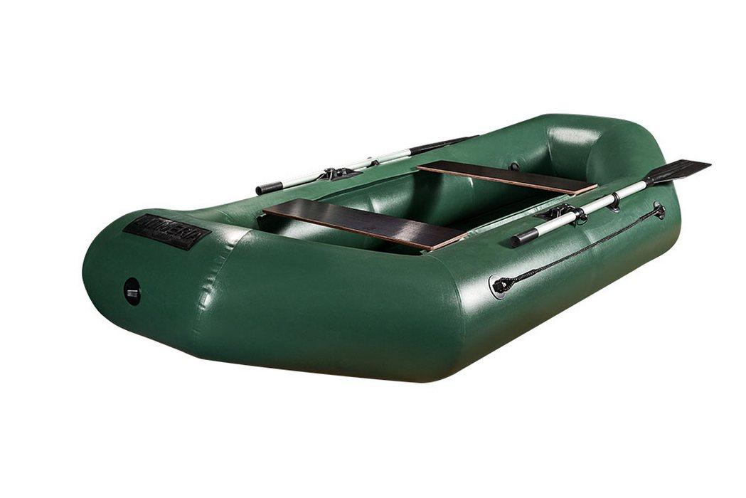 купить лодку пвх в туле недорого на авито